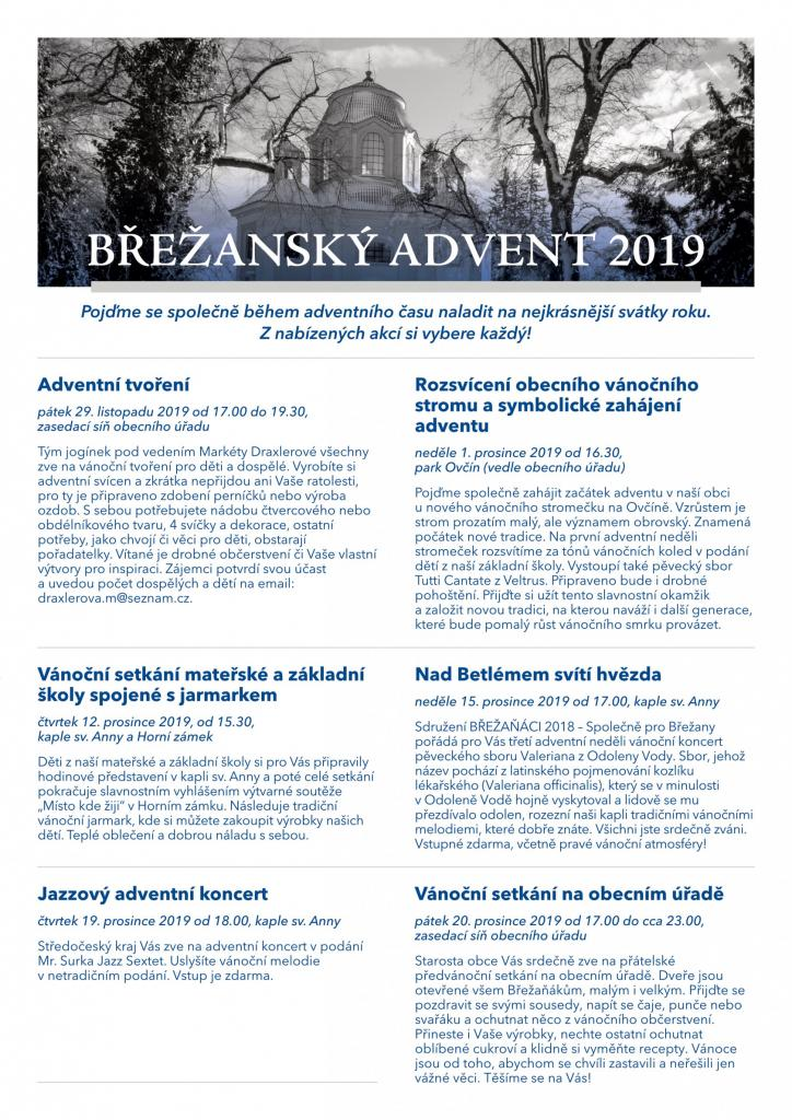 brezansky advent 2019
