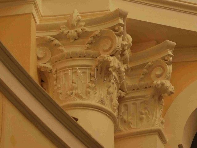 kaple-anna-santini1 1