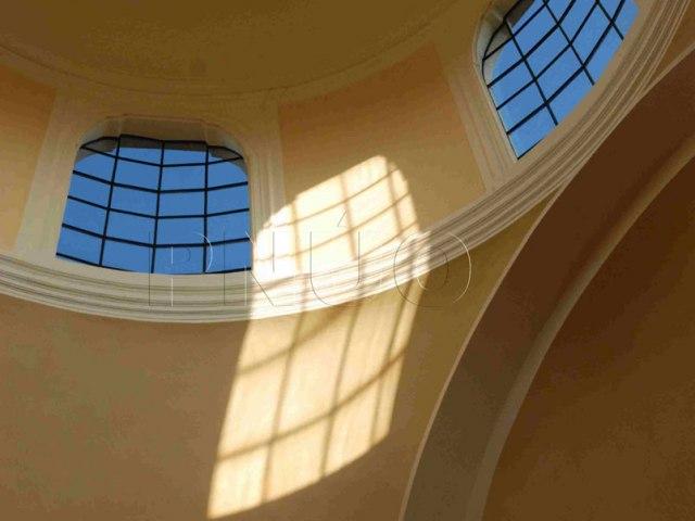 kaple-anna-santini1 3
