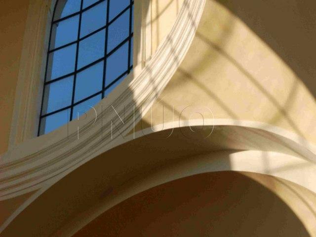 kaple-anna-santini1 4