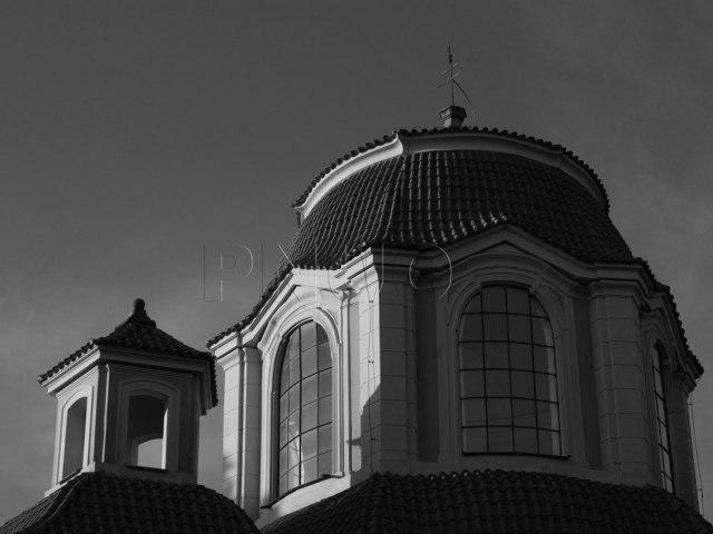 kaple-anna-santini1 5