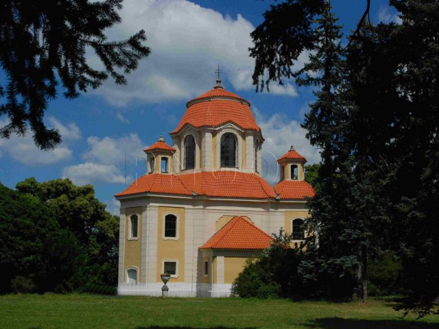 kaple-anna-santini1 6