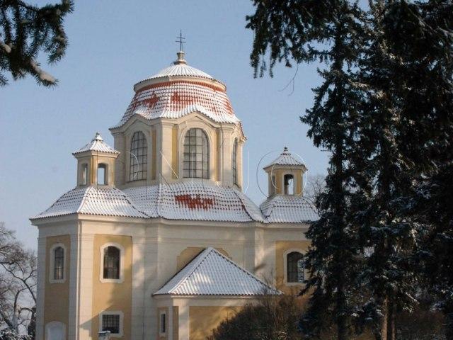 kaple-anna-santini1 7