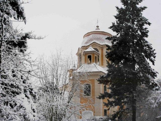 kaple-anna-santini1 8