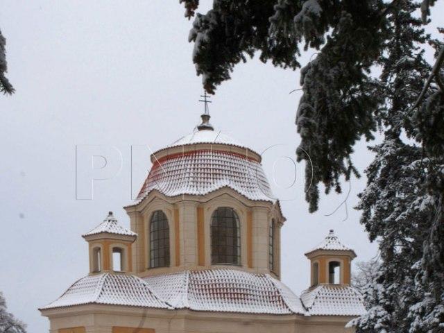 kaple-anna-santini1 9