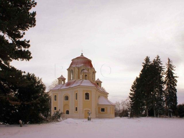 kaple-anna-santini1 10