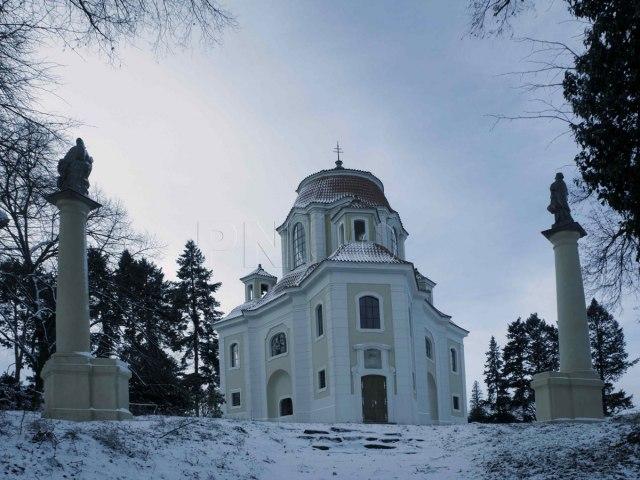 kaple-anna-santini1 11