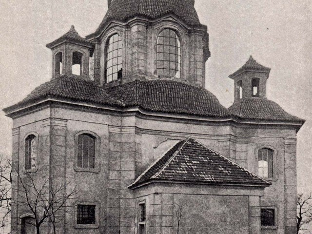 historie-kaple-anna-santini 1