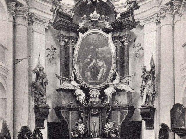 historie-kaple-anna-santini 2