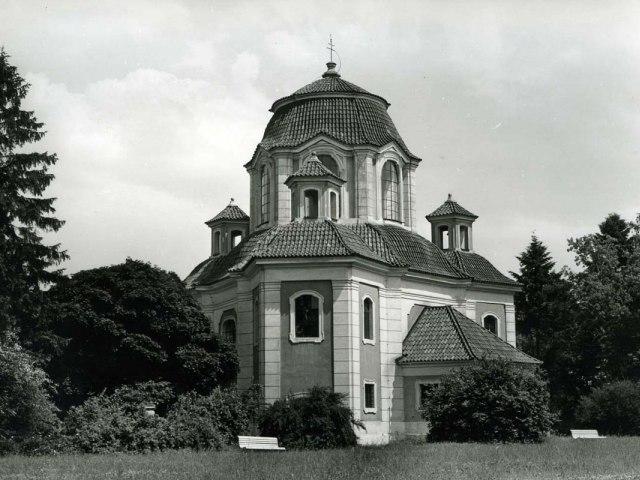 kaple-anna-santini 1