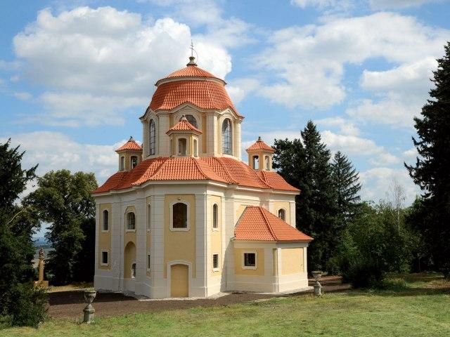 kaple-anna-santini 2