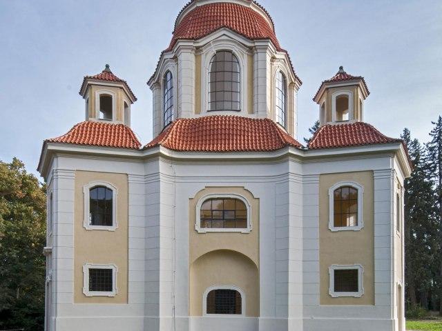kaple-anna-santini 3