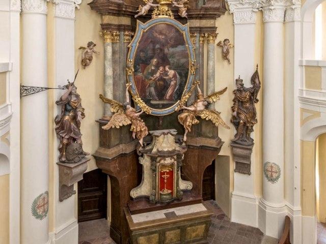 kaple-anna-santini 4