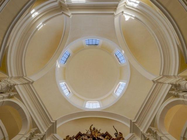 kaple-anna-santini 5