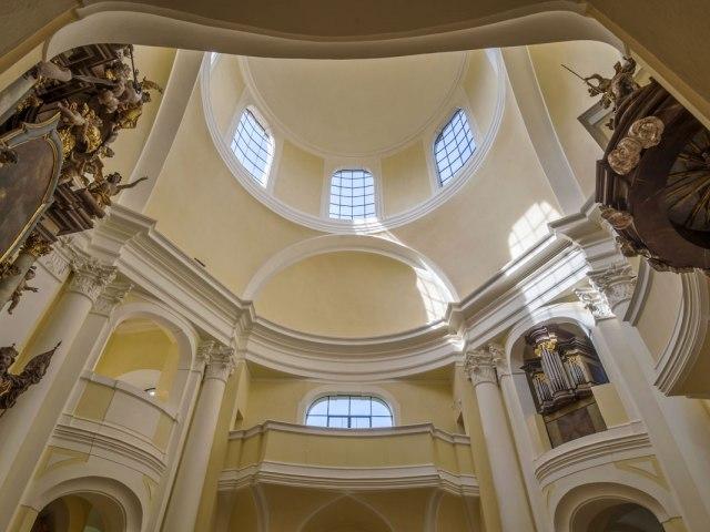kaple-anna-santini 6